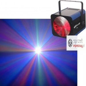 JB Systems Matrix LED 1szt.