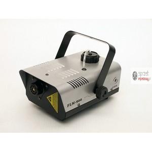 Maszyna do dymu Flash FLM 900 1 szt.