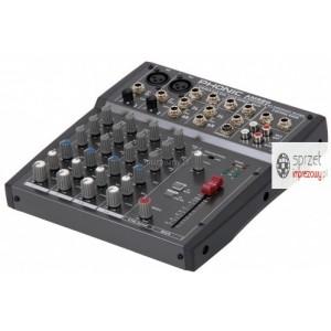 Mixer Phonic AM220 2 szt.