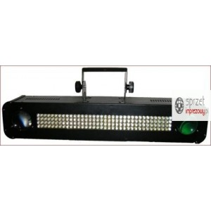 LED MAGIC BAR Flash