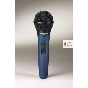 Audio-Technica MB-1k – mikrofon dynamiczny, wokalowy